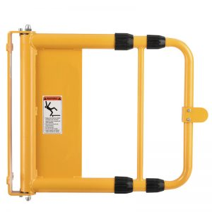 SSG2240 Spring-Loaded Safety Swing Gate